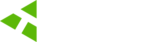 Triangle Lawn Care Logo